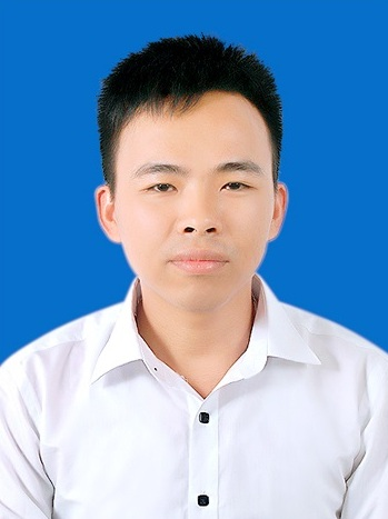 Anh the - Thinh